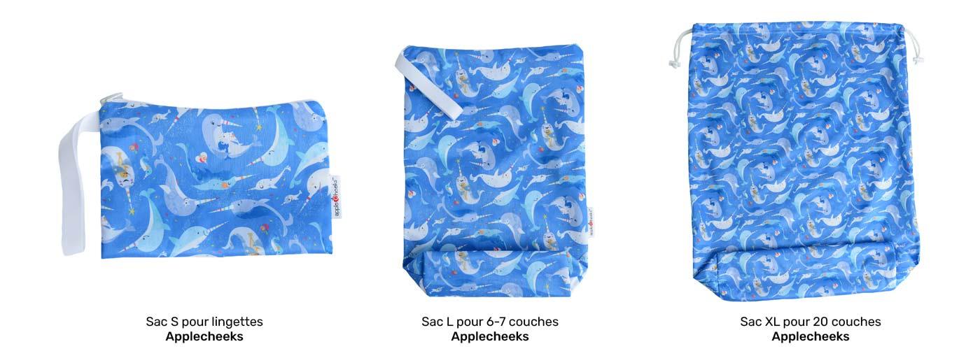 sacs-couche-lavable-emporter