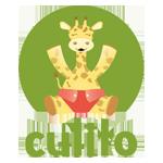Culito Logo
