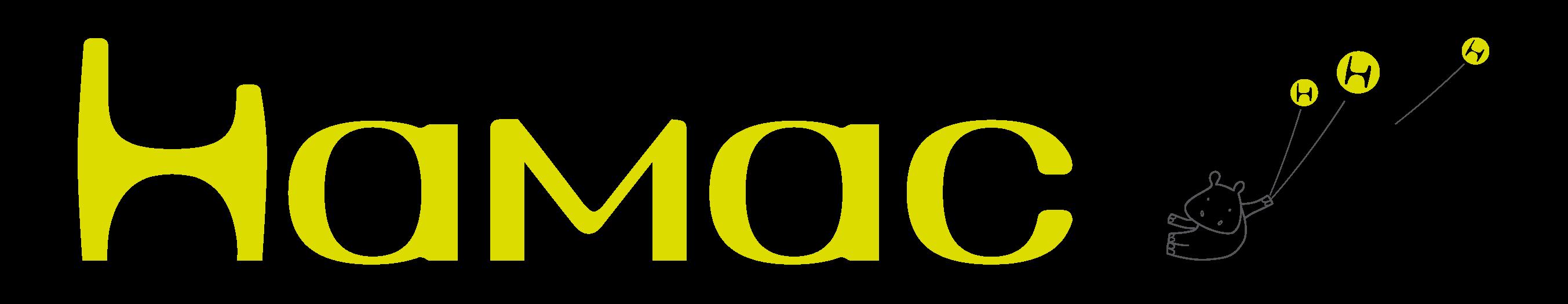 marque-couche-hamac