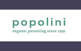 logo-marque-couche-popolini