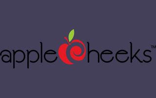 logo-marque-applecheeks