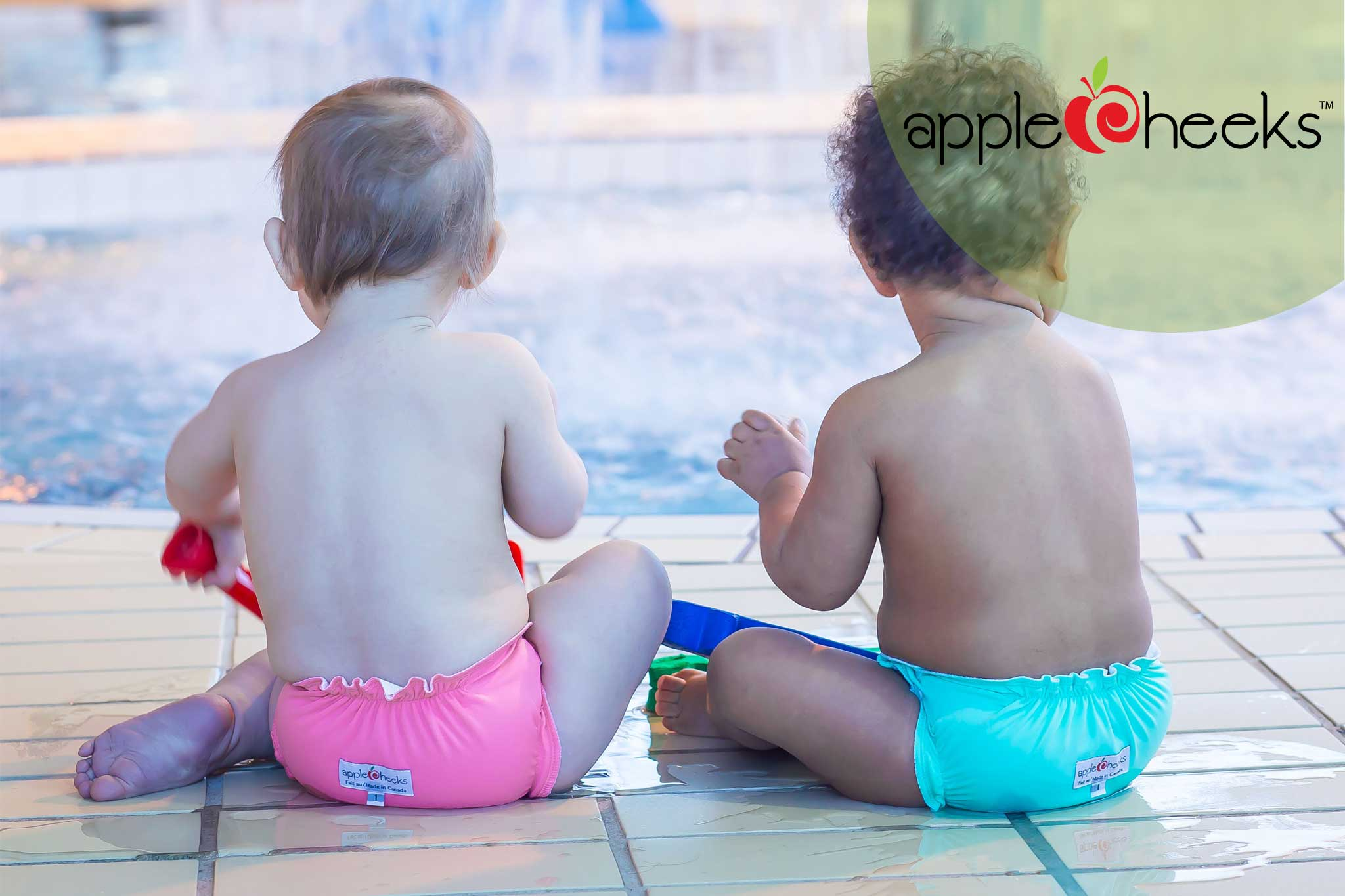bebes-nageurs-piscine-maillots