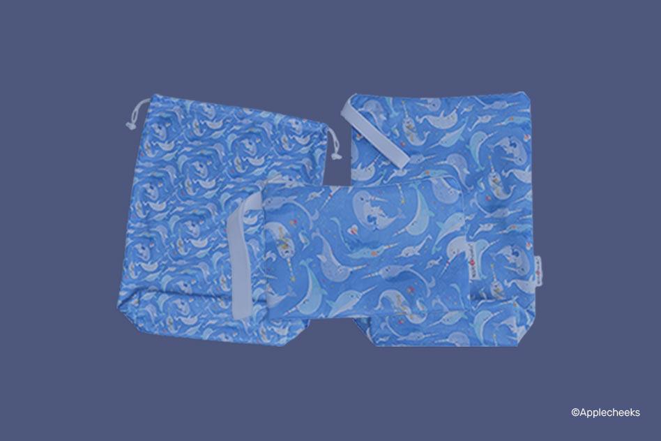 sac-couche-lavable