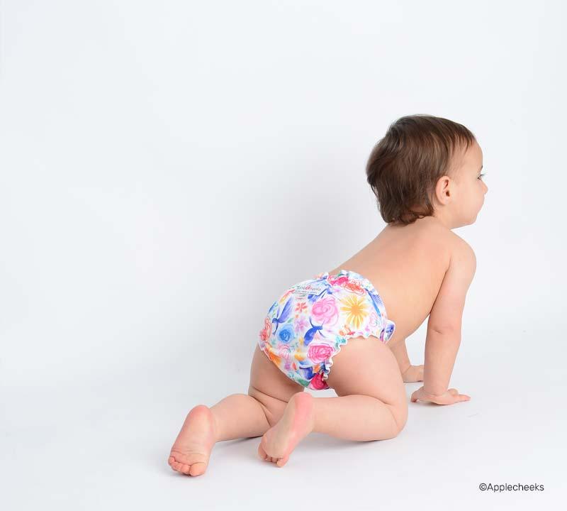 selles-couche-lavable-bebe