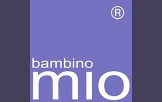 logo-marque-bambinomio