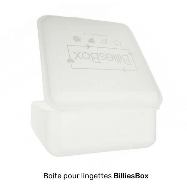 boite-lingettes