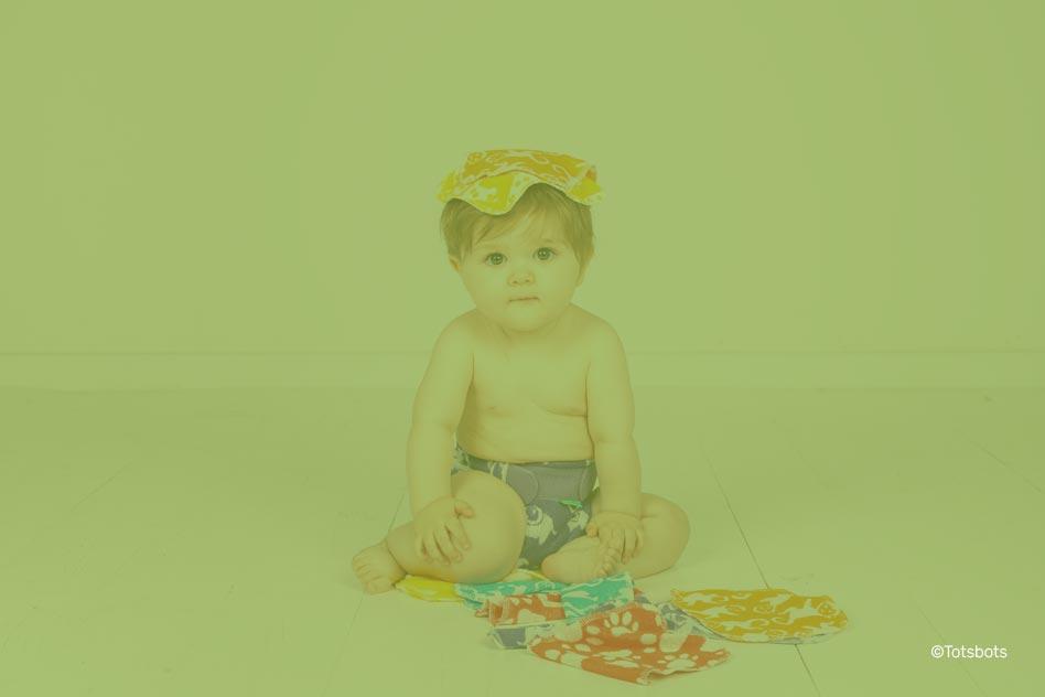 lingette-lavable-naturelle-bebe
