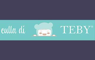 logo-marque-culla-di-teby