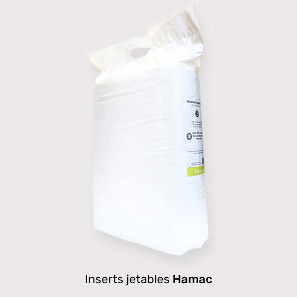 inserts-jetables