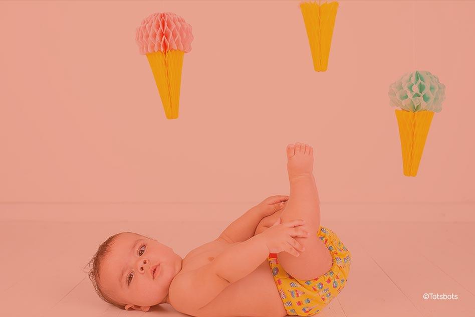 maillot-lavable-piscine-bebe