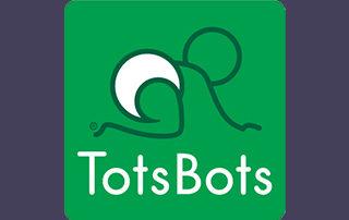 logo-marque-totsbots