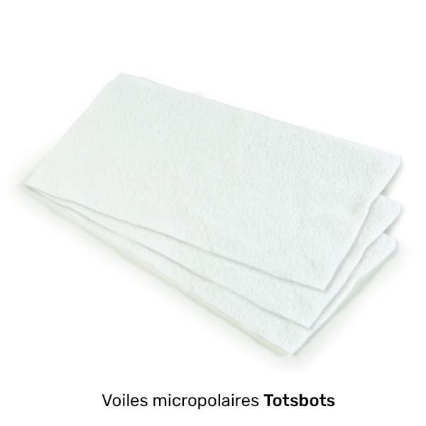 voiles-micropolaires
