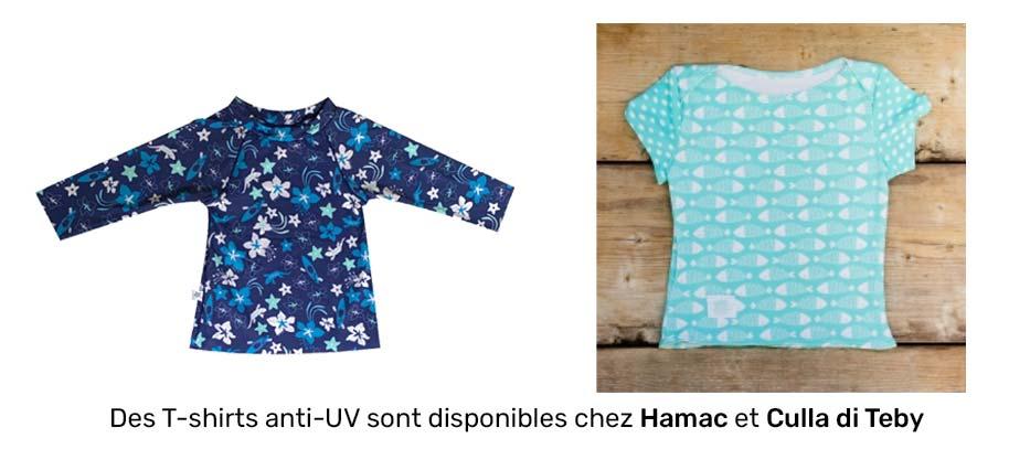 tshirt-anti-uv-bebe